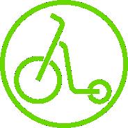 Electric-Trike
