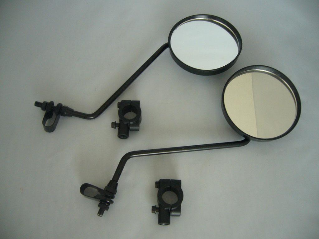 spiegels (set)