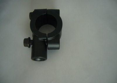 P1340386-76