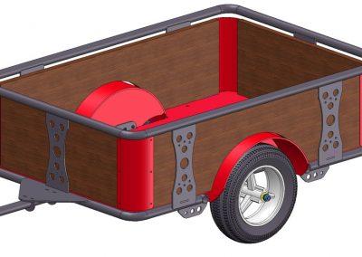 Trike-aanhanger-XL1A-102