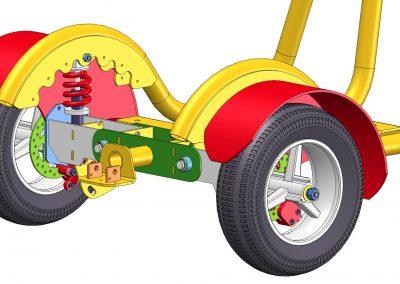 Vtest-Trike-kickstarter-1D-226