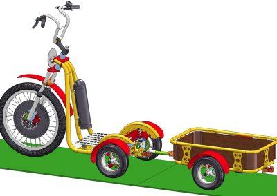 Vtest-Trike-kickstarter-1G-164