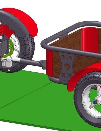 Vtest-Trike-kickstarter-2F-247