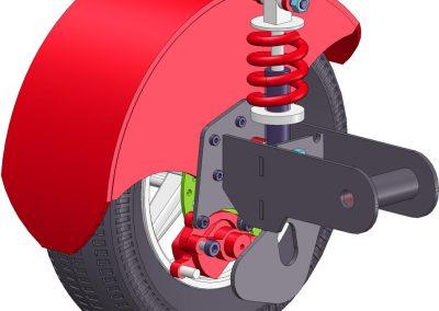 Vtest-Trike(6)-128