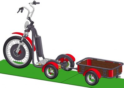 Vtrike-Trike-kickstarter-2E-220