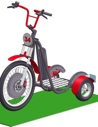test-Trike(1)-125