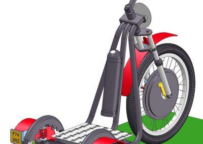 test-Trike(2)-116