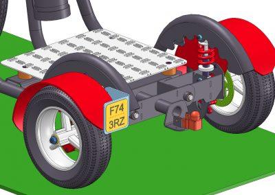 test-Trike(3)-253