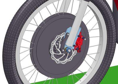 test-Trike(4)-166