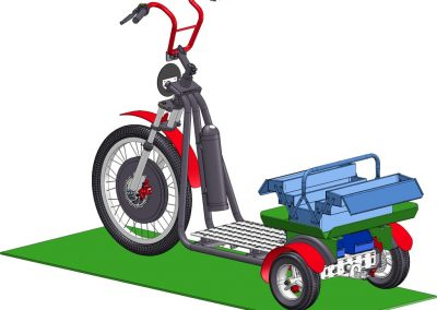 Trike-Xl-WEB-4-95