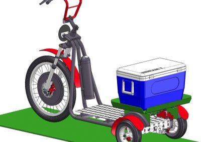 Trike-Xl-WEB-7-110