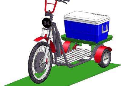 Trike-Xl-WEB-8-97